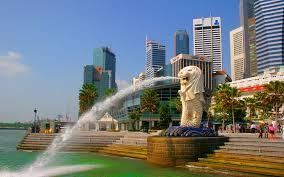 4d 3n Tour To Singapore Free & Easy Package (sg22)